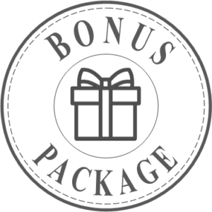 elna Jubiläum 80 Jahre Bonuspaket