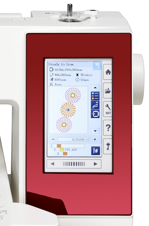 ELNA_EXPRESSIVE_830_L_Touchscreen