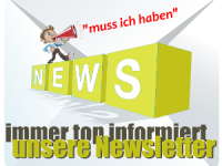 Newsletter Artikelbild