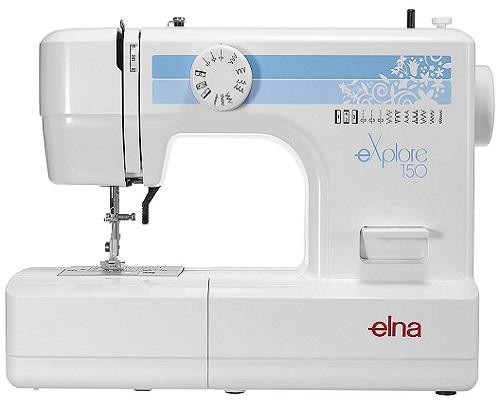 Elna eXplore 150