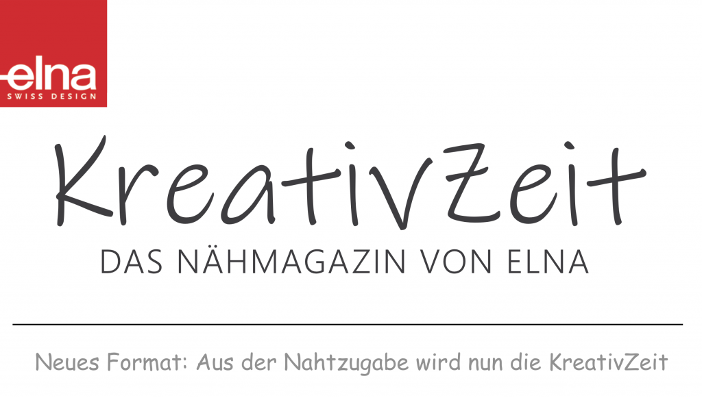 KreativZeit